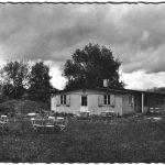vor 1963